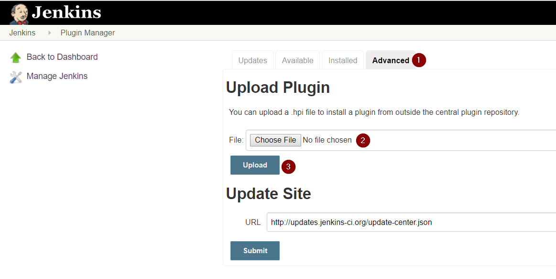 Jenkins_Upload_Plugin