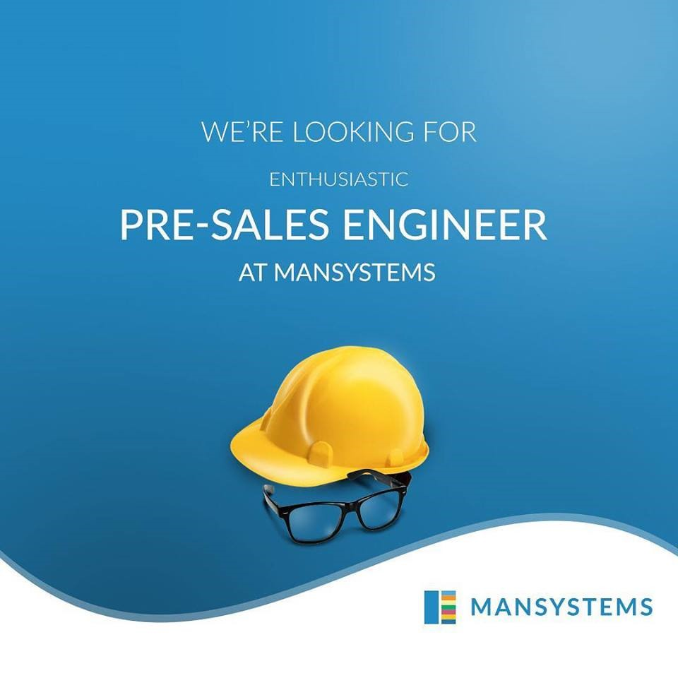 pre-sales-engineer